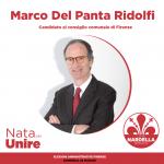 Del Panta Ridolfi Marco