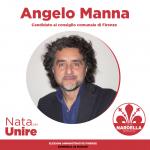 Manna Angelo