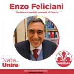 Feliciani Enzo