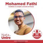 Fathi Mohamed