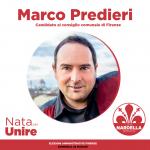 Predieri Marco