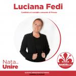 Fedi Luciana