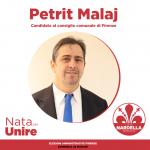 Malaj Petrit