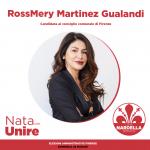 Martínez Gualandi RossMery