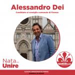 Dei Alessandro