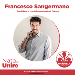 Sangermano Francesco
