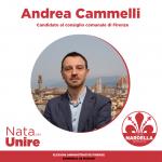 Cammelli Andrea