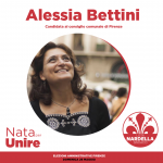 Bettini Alessia