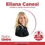 Canesi Eliana