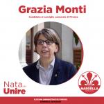 Monti Maria Grazia