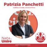Panchetti Patrizia