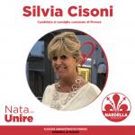 Cisoni Silvia