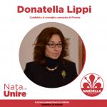 Lippi Donatella