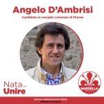 D'Ambrisi Angelo