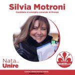 Motroni Silvia